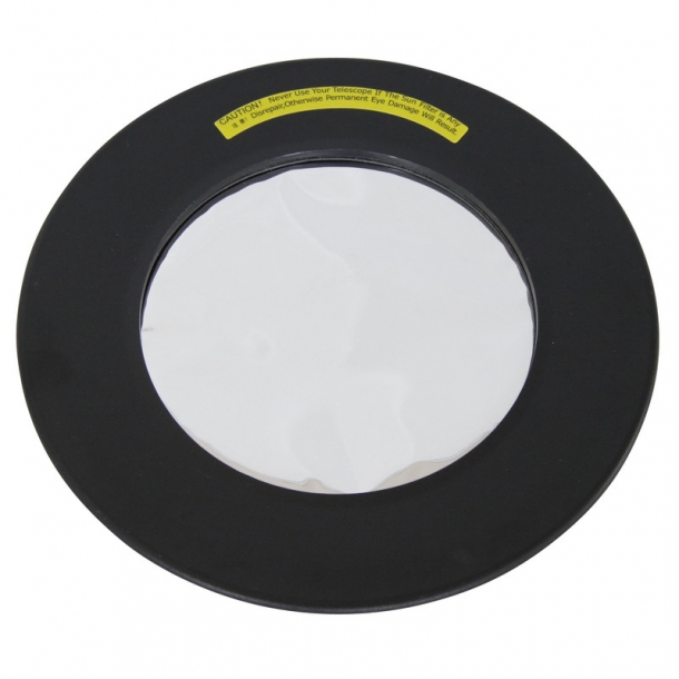 Solfilter 114mm