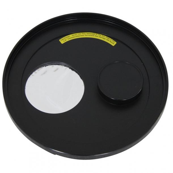 Solfilter 130mm