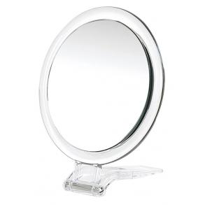 Make-up spejle