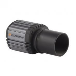 CCD kamera