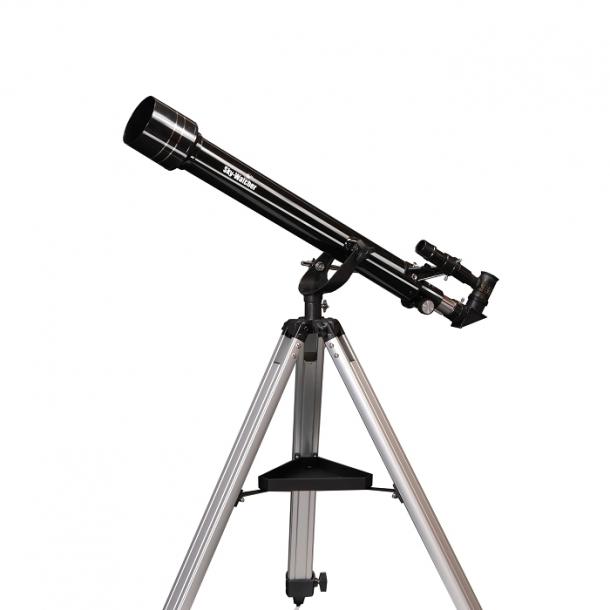 Skywatcher Mercury 70 stjernekikkert