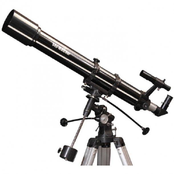 Skywatcher Evostar 90EQ2