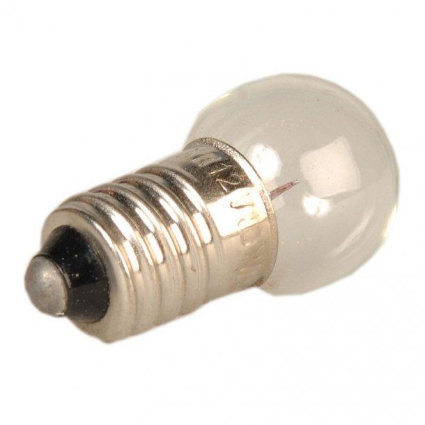 Glödlampa till STL-80 mikroskop