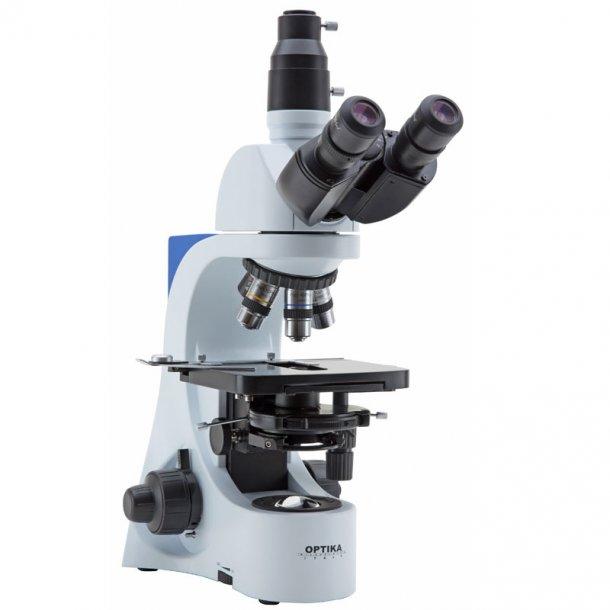 Mikroskop B383PH - fasekontrast