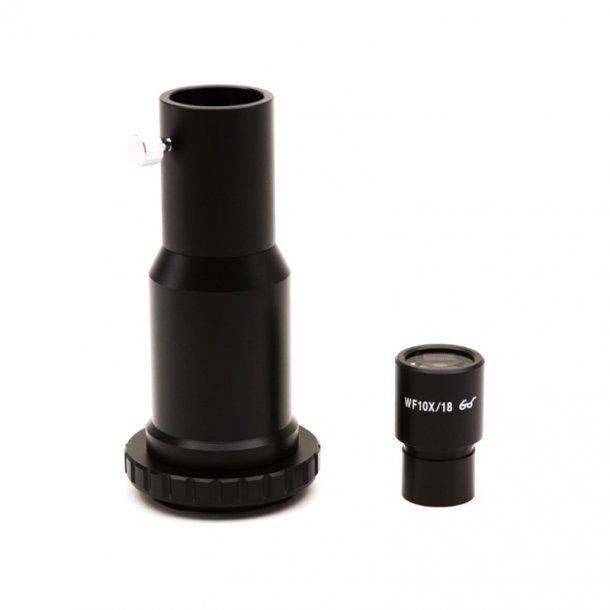 Optikam ST-089