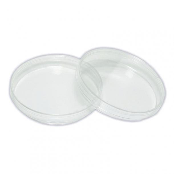 Petriskåle, 5 stk