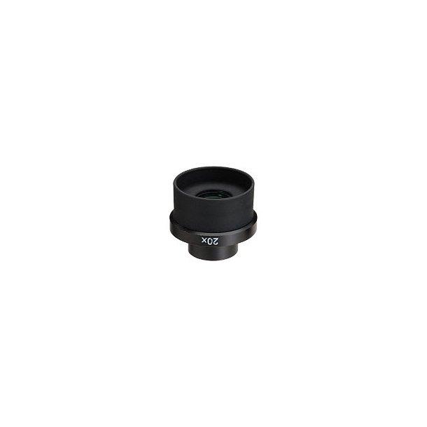 Nikon okular til RAII