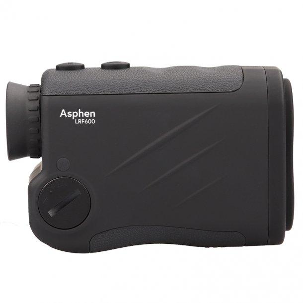Asphen afstandsmåler LRF 600
