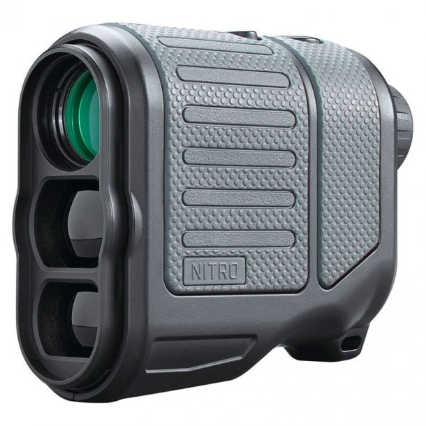 Bushnell Nitro 1000 afstandsmåler