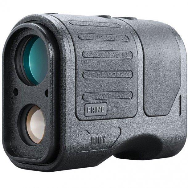 Bushnell Prime 800 afstandsmåler