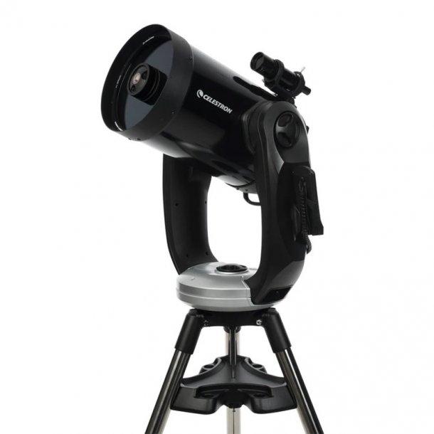 Celestron CPC 1100 GPS teleskop