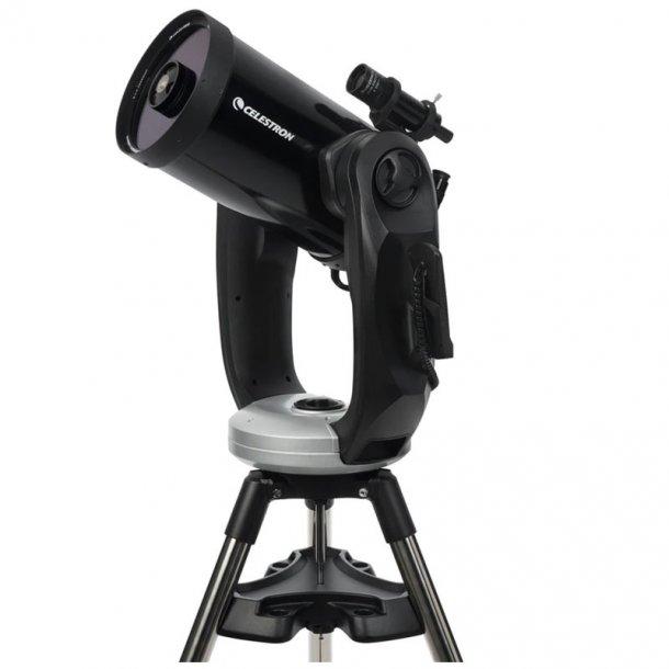 Celestron CPC 925 GPS Teleskop
