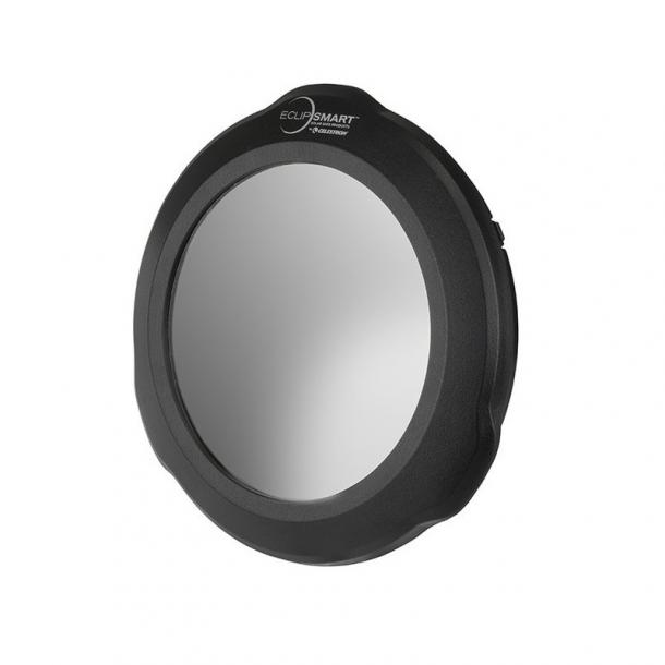 Eclipsmart Solfilter 150mm