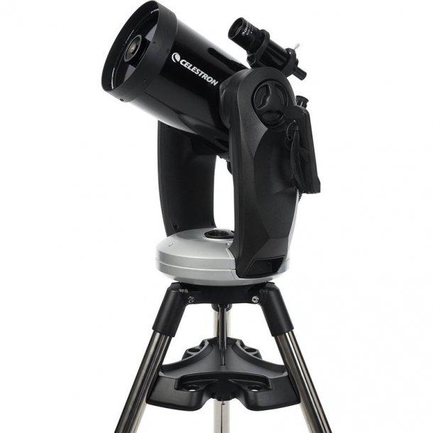 Celestron CPC 800 GPS teleskop