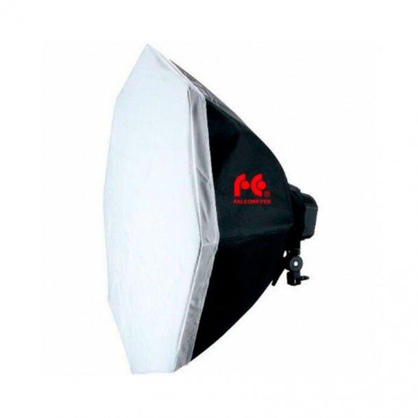 Falcon Eyes Lampeholder og box 80 cm