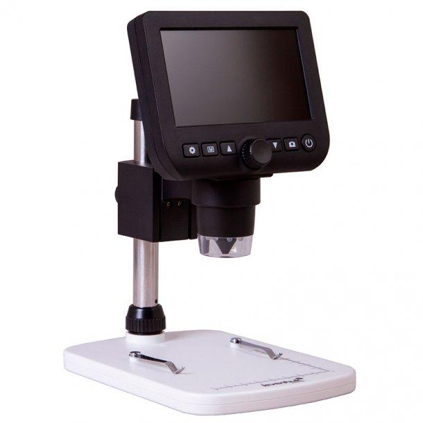 Levenhuk Digital Mikroskop DTX350