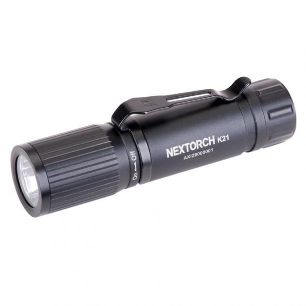 NexTORCH K21 LED