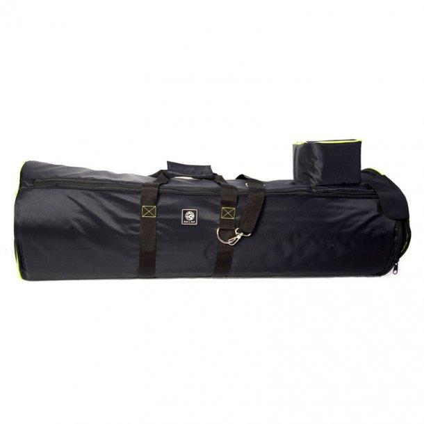 Oklop taske til 200/1000 tubus