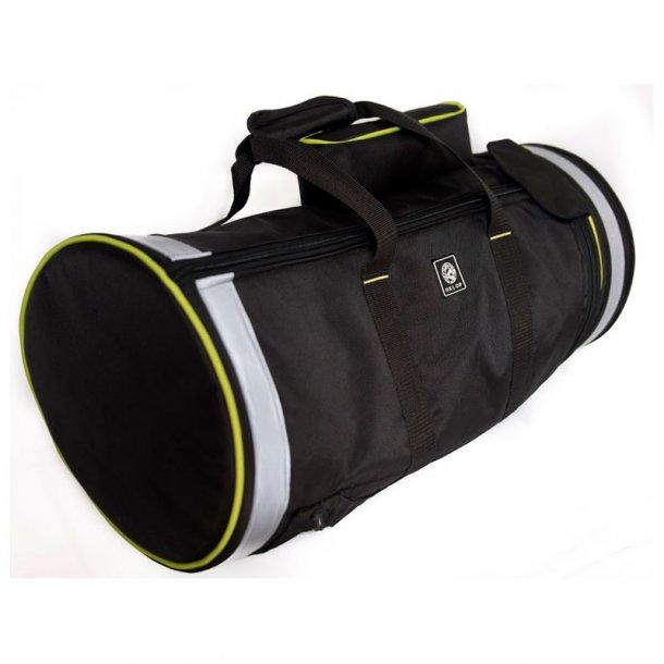 Oklop taske til SC8 OTA
