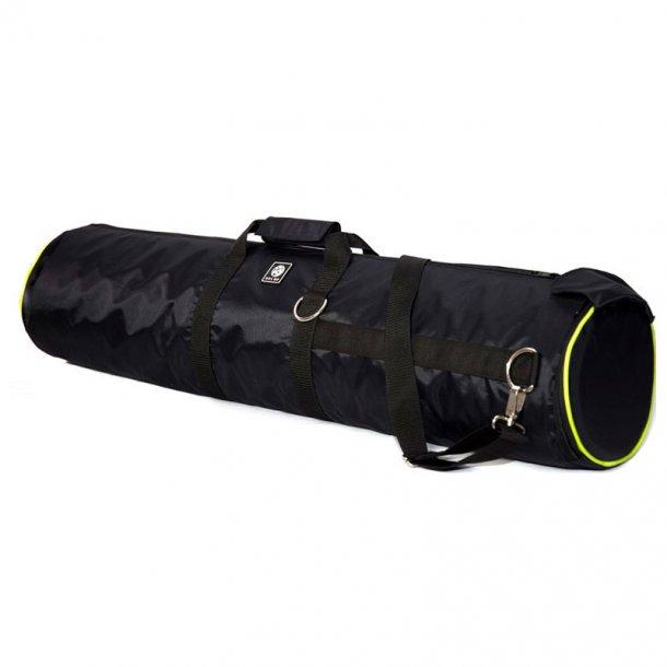 Oklop taske til EQ6 og NEQ6 stativ