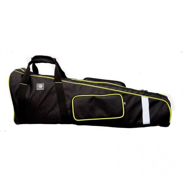 Oklop väska för EQ3 och AZgoto stativ