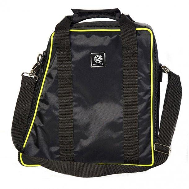 Oklop taske til EQ5 og HEQ5 mount