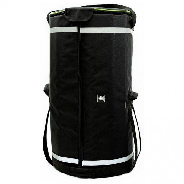 Oklop taske til C14 OTA