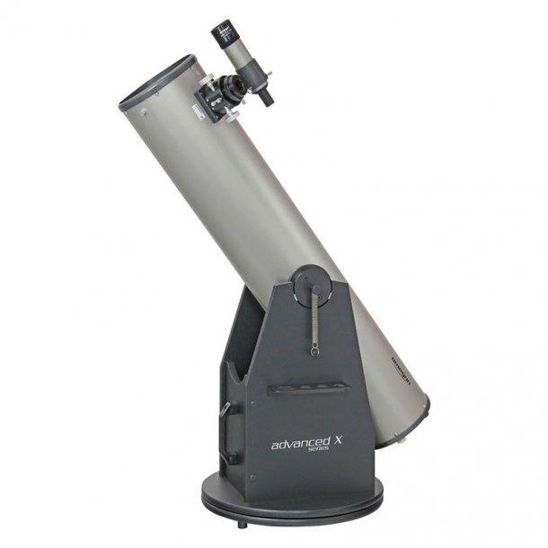 Omegon Dobson Teleskop 203mm