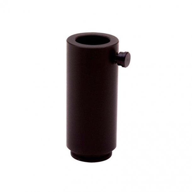 Optika universal adapter M-699