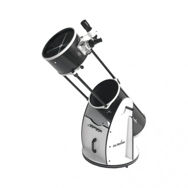 Skywatcher Skyliner 400P Flextube