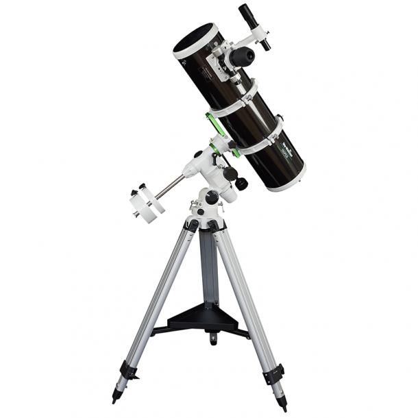 Skywatcher Explorer 150PDS med EQ3-2
