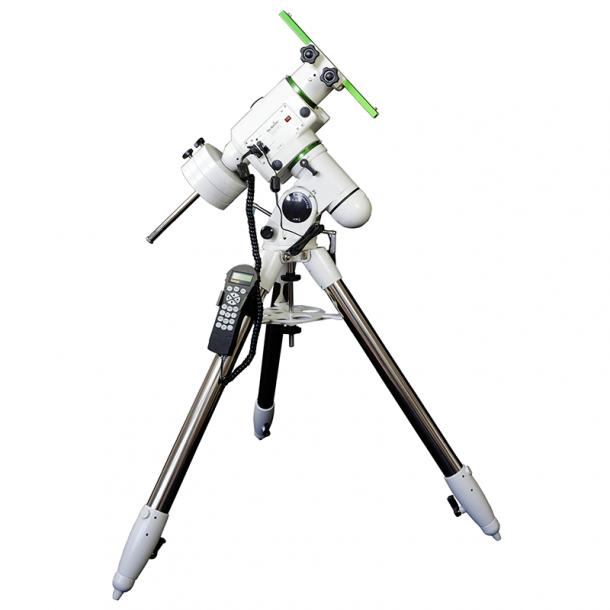 Skywatcher NEQ 6 Pro SynScan montering