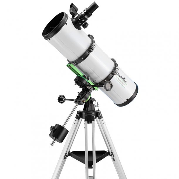 Starquest 130P