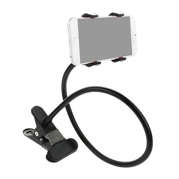 StudioKing fleksibel smartphone holder CLP02