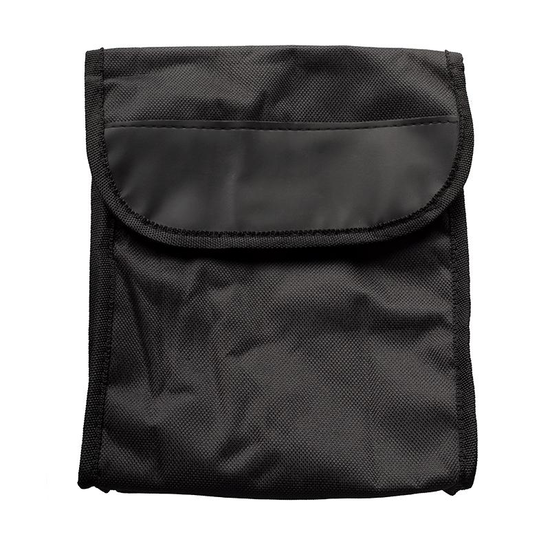 Väska för kikare