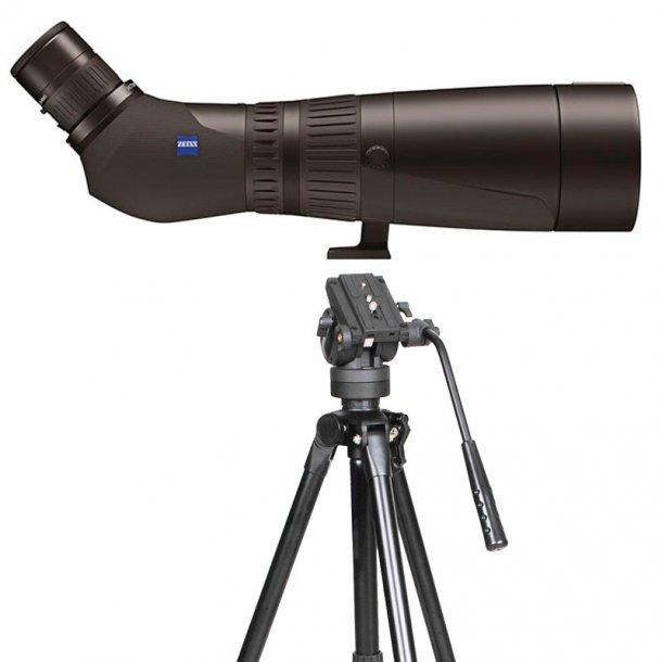 ZEISS Victory Harpia 95 teleskop pakke