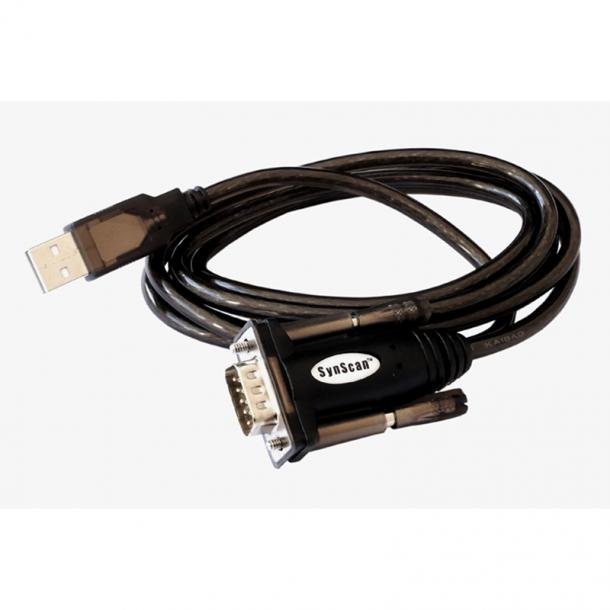 Synscan USB-kabel