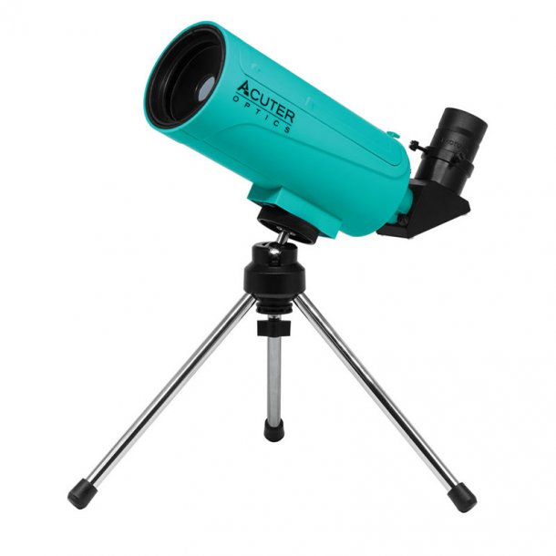 Acuter MAKSY 60 mm