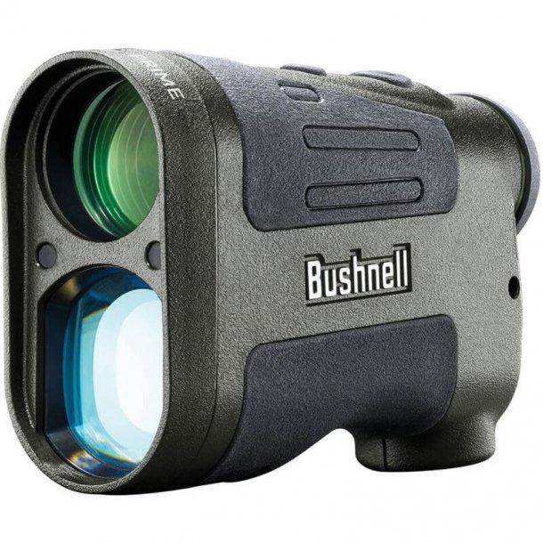 Bushnell Prime 1700  afstandsmåler