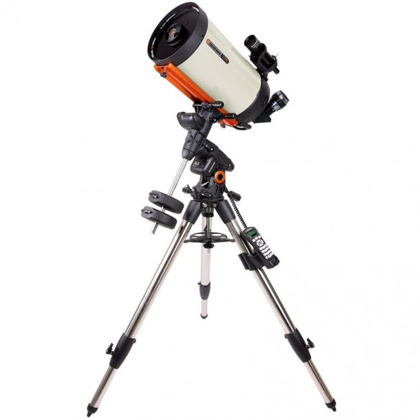 "Celestron Advanced VX 9.25"" EdgeHD teleskop"