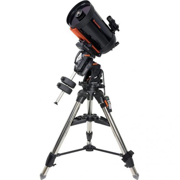 Celestron CGX-L 1100 teleskop