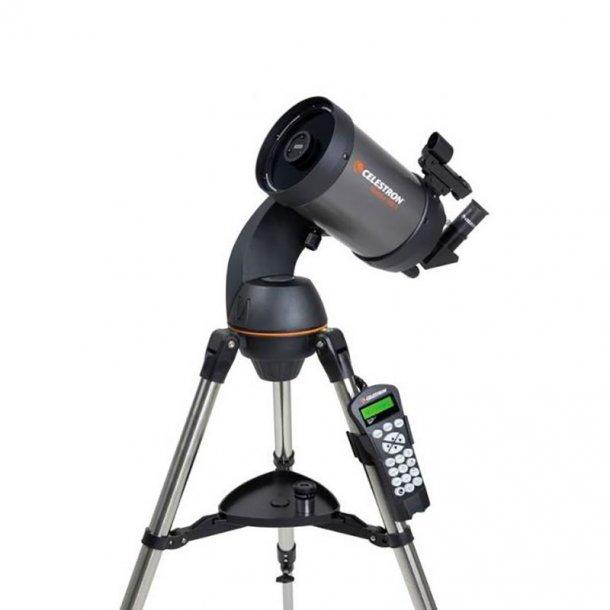 """Celestron Nexstar 5"""" SLT teleskop"""