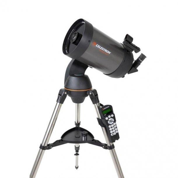 """Celestron Nexstar 6"""" SLT  teleskop"""