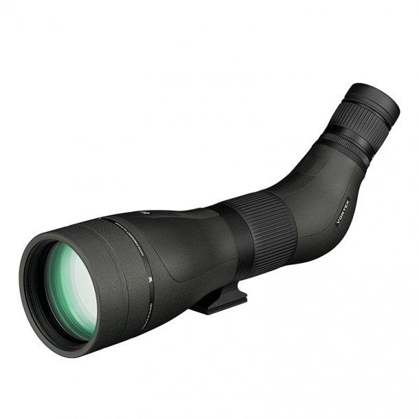 Vortex Diamondback HD, 16-48x65mm