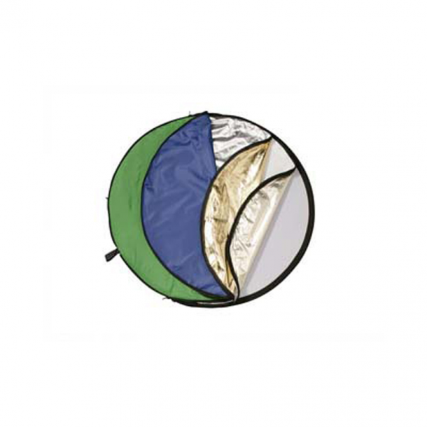 Falcon Eyes Reflektor 7 i 1