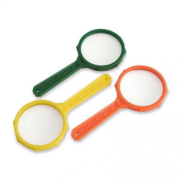 Carson förstoringsglas för barn