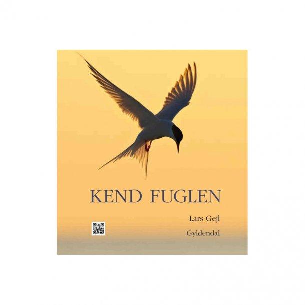 Kend Fuglen