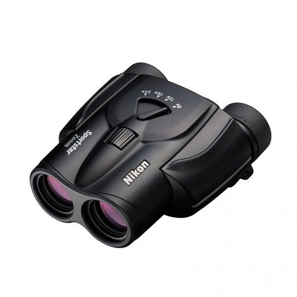 Nikon Sportstar Zoom 8-24x25
