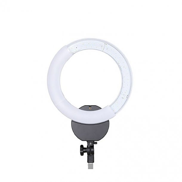Linkstar LED lysring