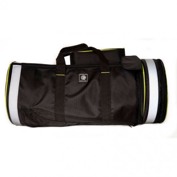 Oklop väska för SC9.25 OTA
